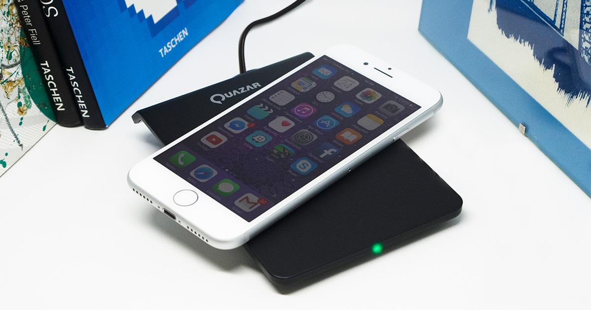 charger-plate-vezetek-nelkuli-tolto_wireless-tolto_nfc-tolto_qi-tolto_praktikus2_quazar-hu.jpg