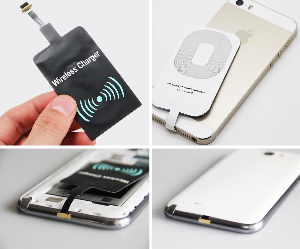 charger-plate_vezeteknelkuli-tolto_nfc-tolto_adapter-hasznalat.jpg