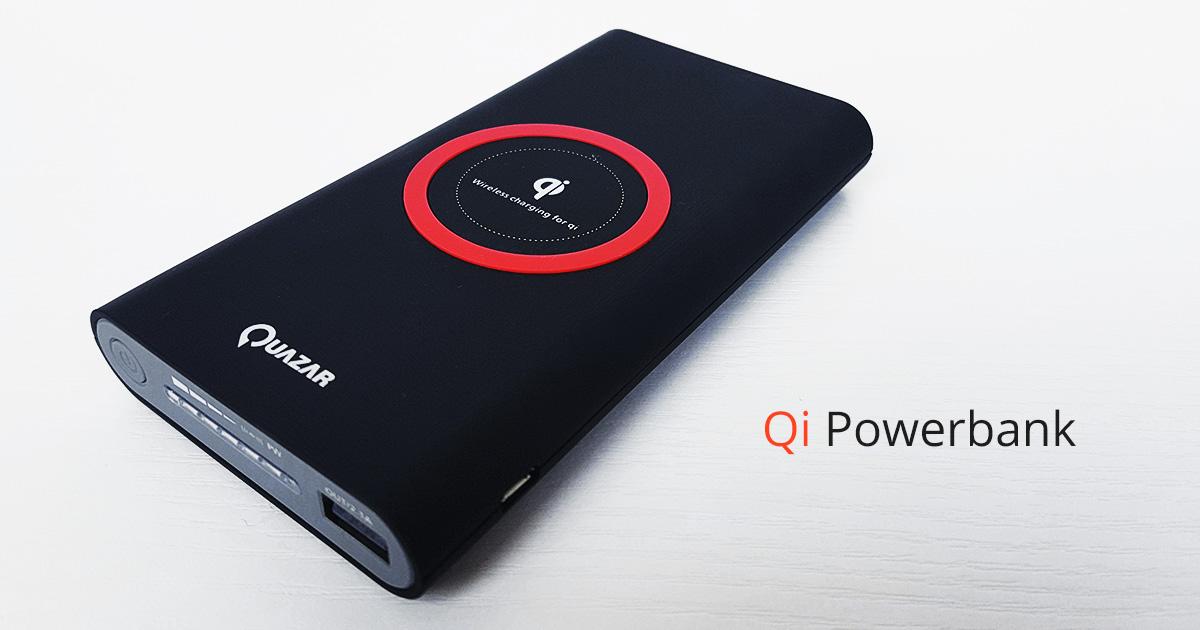 qi-powerbank_vezetek-nelkuli-tolto_nfc-tolto_qi-tolto_f1_quazar-hu.jpg
