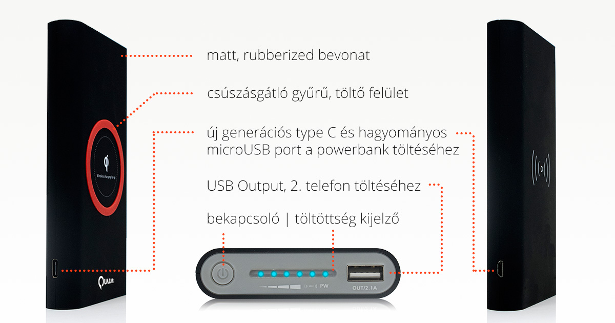 qi-powerbank_vezetek-nelkuli-tolto_nfc-tolto_qi-tolto_pl1_quazar-hu.jpg