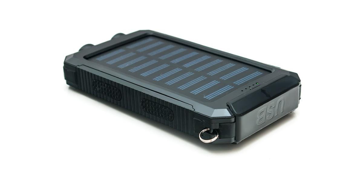 quazar_q-solar-cell-powerbank_outdoor-power-bank_strapabiro-kivitel_quazar-hu.jpg