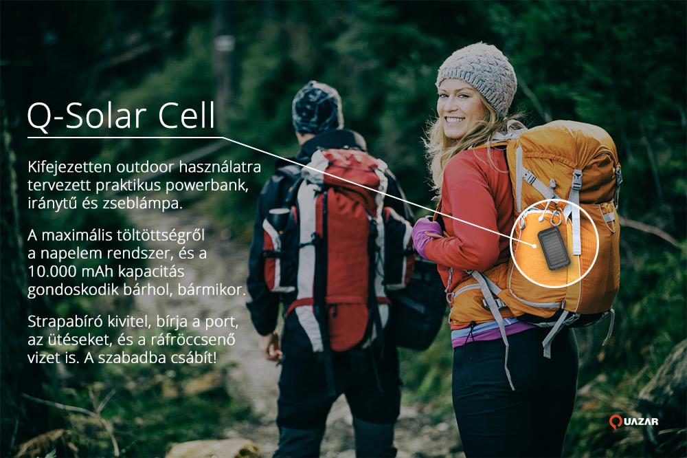 quazar_q-solar-cell-powerbank_outdoor-power-bank_turazok_quazar-hu.jpg